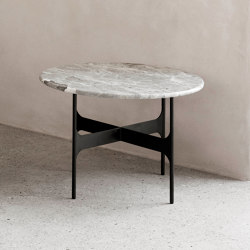 Floema | Side tables | Wendelbo