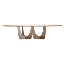 Cala | Tisch | Esstische | more