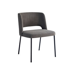 Harri | Chair | Sillas | more