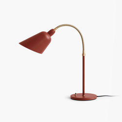 Bellevue Table Lamp AJ8 | Tischleuchten | &TRADITION