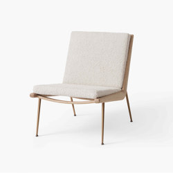 Boomerang HM1 | Armchairs | &TRADITION