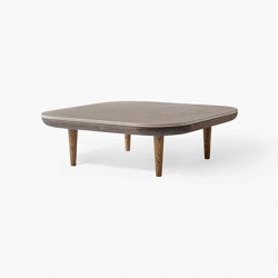Fly Table SC4 | Tables basses | &TRADITION