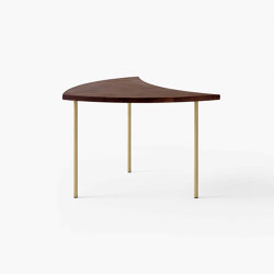 Pinwheel HM7 | Tables d'appoint | &TRADITION