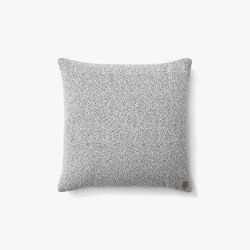 &Tradition Collect | Boucle Cushion SC28 | Cushions | &TRADITION