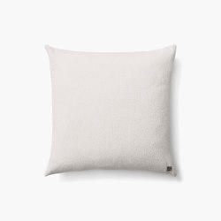 &Tradition Collect | Boucle Cushion SC29 | Kissen | &TRADITION