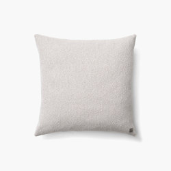 &Tradition Collect | Boucle Cushion SC29 | Cushions | &TRADITION