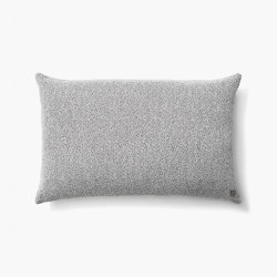 &Tradition Collect | Boucle Cushion SC30 | Cushions | &TRADITION