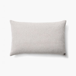 &Tradition Collect | Boucle Cushion SC30 | Kissen | &TRADITION