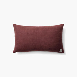&Tradition Collect | Heavy Linen Cushion SC27 | Kissen | &TRADITION