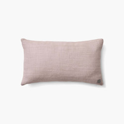 &Tradition Collect | Heavy Linen Cushion SC27 | Cushions | &TRADITION