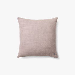 &Tradition Collect | Heavy Linen Cushion SC28 | Kissen | &TRADITION