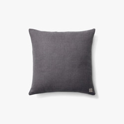 &Tradition Collect | Heavy Linen Cushion SC28 | Cushions | &TRADITION
