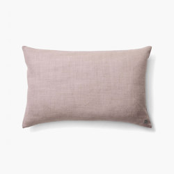 &Tradition Collect | Heavy Linen Cushion SC30 | Cushions | &TRADITION