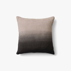 &Tradition Collect | Indigo Cushion SC28 | Kissen | &TRADITION