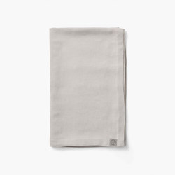 &Tradition Collect | Linen Bedspread SC31 | Fundas de cama | &TRADITION