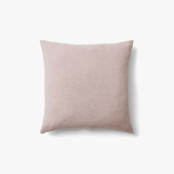 &Tradition Collect | Linen Cushion SC28 | Kissen | &TRADITION