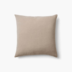 &Tradition Collect | Linen Cushion SC29 | Cojines | &TRADITION