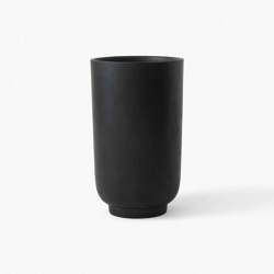 &Tradition Collect | Planter SC45 | Plant pots | &TRADITION