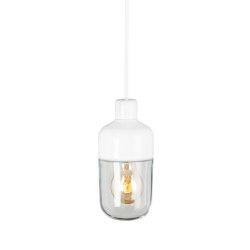 Ohm Pendant 100/215 | Suspended lights | Ifö Electric