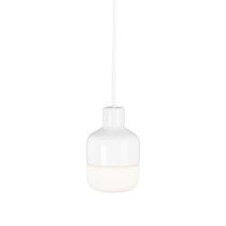 Ohm Pendant 100/155 | Suspended lights | Ifö Electric