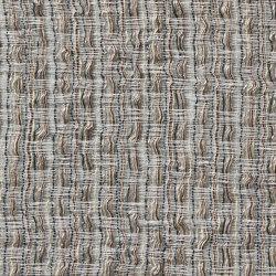 Agave 895 | Drapery fabrics | Zimmer + Rohde