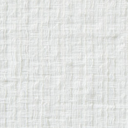 Agave 990 | Drapery fabrics | Zimmer + Rohde