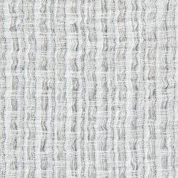 Agave 992 | Drapery fabrics | Zimmer + Rohde
