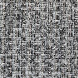 Agave 995 | Drapery fabrics | Zimmer + Rohde