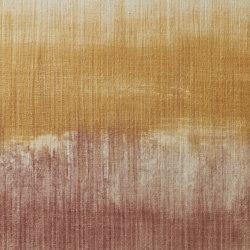 Au crépuscule 316 | Drapery fabrics | Zimmer + Rohde