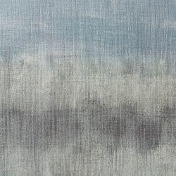 Au crépuscule 656 | Drapery fabrics | Zimmer + Rohde
