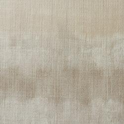 Au crépuscule 812 | Drapery fabrics | Zimmer + Rohde