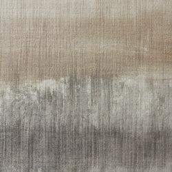 Au crépuscule 994 | Drapery fabrics | Zimmer + Rohde