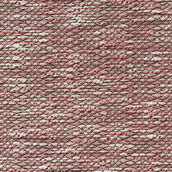 Baobab 484 | Drapery fabrics | Zimmer + Rohde