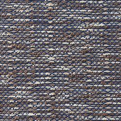 Baobab 585 | Drapery fabrics | Zimmer + Rohde