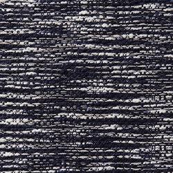 Baobab 596 | Drapery fabrics | Zimmer + Rohde