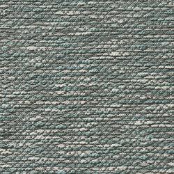 Baobab 694 | Drapery fabrics | Zimmer + Rohde