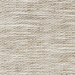 Baobab 882 | Drapery fabrics | Zimmer + Rohde