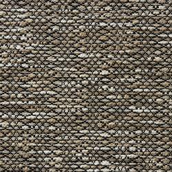 Baobab 895 | Drapery fabrics | Zimmer + Rohde