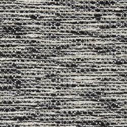 Baobab 995 | Drapery fabrics | Zimmer + Rohde
