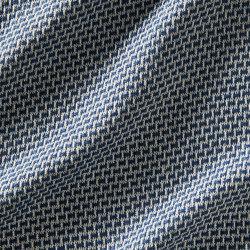 Barabara 598 | Drapery fabrics | Zimmer + Rohde