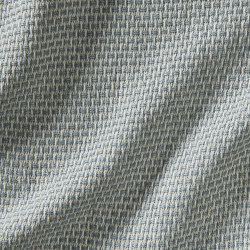Barabara 695 | Drapery fabrics | Zimmer + Rohde