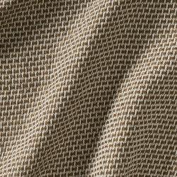 Barabara 895 | Drapery fabrics | Zimmer + Rohde