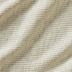 Barabara 990 | Drapery fabrics | Zimmer + Rohde