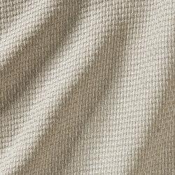 Barabara 992 | Drapery fabrics | Zimmer + Rohde