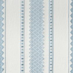 Beresford 594 | Drapery fabrics | Zimmer + Rohde