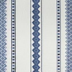 Beresford 597 | Drapery fabrics | Zimmer + Rohde