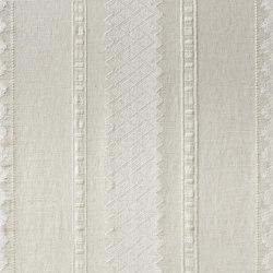 Beresford 982 | Drapery fabrics | Zimmer + Rohde