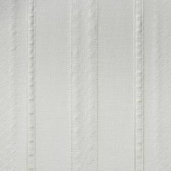 Beresford 990 | Drapery fabrics | Zimmer + Rohde