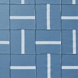 Bloc 595 | Tejidos decorativos | Zimmer + Rohde