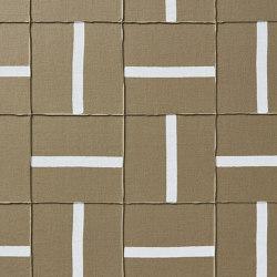 Bloc 795 | Tejidos decorativos | Zimmer + Rohde